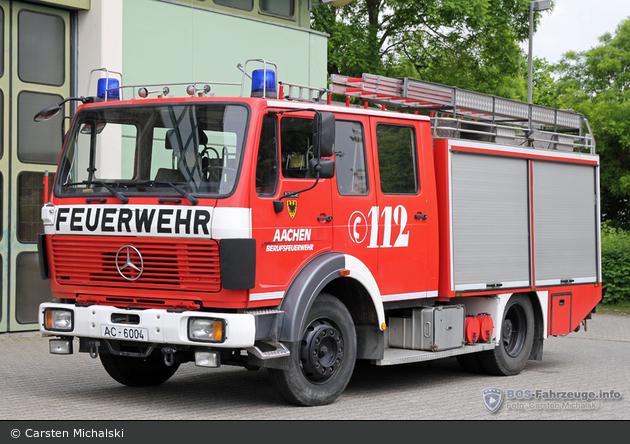 Florian Aachen 03/44-01 (a.D.)