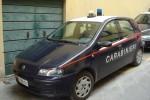 Cortona - Arma dei Carabinieri - FuStW