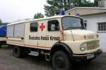 Rotkreuz Bonn 16/59-02 (a.D.)