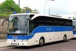 BP45-757 - MB Tourismo - sMKw