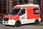 Florian Aachen 04 KTW 01