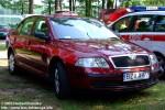 Zambrów - KP PSP - KdoW - 500B90