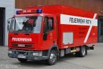 Florian Roth 53/01