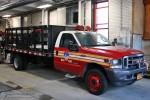 FDNY - Bronx - BFU E97 - KLF