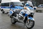 HB-3042 - BMW R 1150 RT - KRad