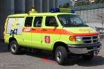 Locarno - CCP - SRF