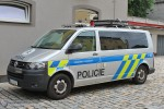 Liberec - Policie - VUKw - 4L8 0527