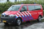 Kerkrade - Brandweer - MTW - 24-8301