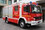 Florian Bonn 31 LF10 01