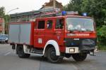 Florian Arnsberg 05 LF16TS 01 (a.D.)