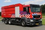 Assen - Brandweer - GTLF - 03-8265