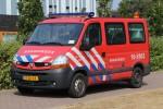 Texel - Brandweer - MTW - 10-5902
