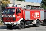 Florian Aachen 01 TLF4000 01 (a.D.)