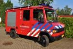 Barneveld - Brandweer - GW - 07-1461 (a.D.)