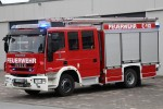 Florian Rheda-Wiedenbrück 04 HLF10 01