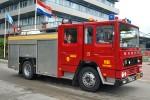 unbekannt - Hertfordshire Fire & Rescue Service - WrL (a.D.)