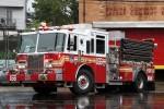 FDNY - Staten Island - Engine 166 - TLF