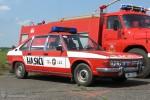 Bouzov - SDH - KdoW (a.D.)