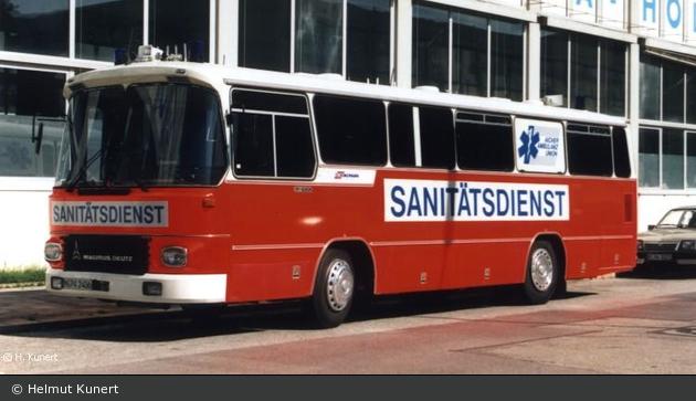 Rettung München 42/75-01 (a.D.)
