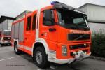 Seefeld in Tirol - FF - TLFA 3000