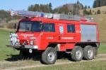 Florian Beilenberg 45/01