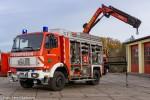 Florian Biomasse Wonneberger 01/53-01