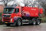 Reusel-de Mierden - Brandweer - WLF - 22-5086