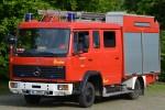 Florian Lübeck 33/42-01