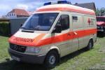 Rotkreuz Spree-Neiße 04/83-03