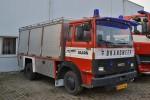 Baarn - Brandweer - RW - 46771 (a.D.)