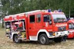 Florian 33/42-01