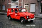 Florian Aachen 01/11-05 (a.D.)