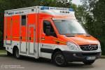 Rettung Pinneberg 30/83-04