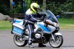 NRW5-164 - BMW R 1200 RT - KRad