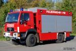 Florian 47 21/51-01