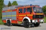 Florian Spenge 01 HLF20 01
