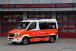 Florian Hamburg 12 GW-MANV (HH-2921)