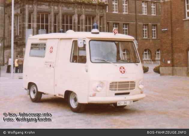 Akkon Kiel 2 (a.D.)