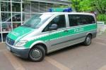 Viernheim - MB Vito - FuStw