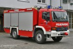 Florian Bad Soden 52