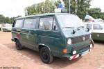 BGxx-xxx - VW T3 - HGruKW (a.D.)