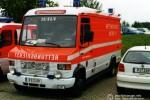 Rettung Pinneberg 20/83-04 (a.D.)