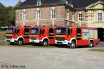 NW - FF Wesel - MB Atego/Rosenbauer - (H)LF20