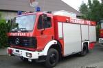Florian Sauerland 06/52-01