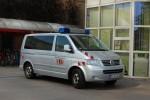 Duisburg - Duisburger Verkehrsservice-Gesellschaft - Betriebsaufsicht