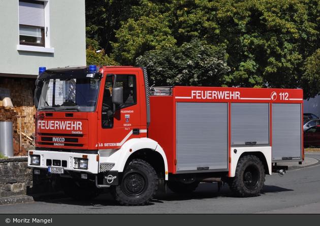 Florian Siegen 19 TLF3000 01