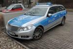 BWL4-1637- Mercedes E 220CDI- FuStW