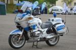 BP12-208 - BMW R 1150 RT - Krad