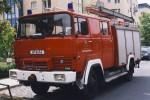 Florian Berlin LF 16-TS B-8454 (a.D.)