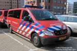 Amsterdam - Brandweer - GW-Mess - 59-983 (alt)